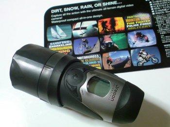 SN3D2194zzz - コピー.jpg