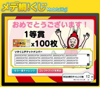 メデ鯛1等賞2回目.JPG
